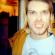 Healy Cobain