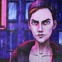 Ella Arlyne