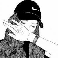 ♥ Dandi ♥