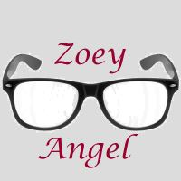 ZoeyAngel