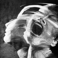 Ophelia Woolf
