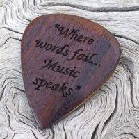 מוזיקה_לנשמה