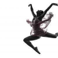 Professional~dancer