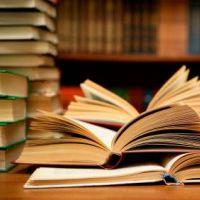 BooksLover