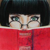 BookWriter15