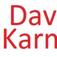 David Karmon