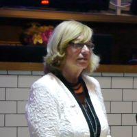 Miriam Dubi-Gazan