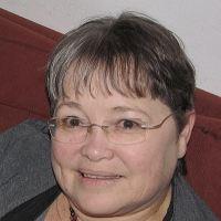 Shula Malchi-Levin