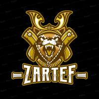 ZarTeF