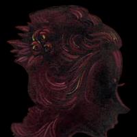 Carrie E. Abelabudite
