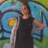 Noa_Alemay