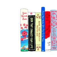 Booksme